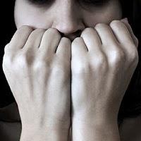 audio book anxiety depression 32.0