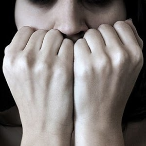 Anxiety & Depression Symptoms