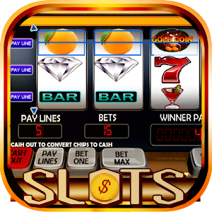 Play Free Blackjack Game Online