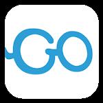GlassesOff 1.0.0.14