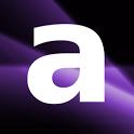 Algebraic icon