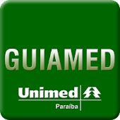 Guia Médico Unimed Paraíba
