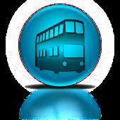 Konya Belediye Otobüs