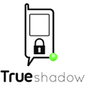 True Shadow – Trial logo
