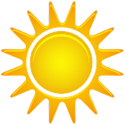 Shanghai Weather icon