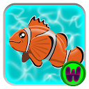 Underwater Spot for Toddlers APK