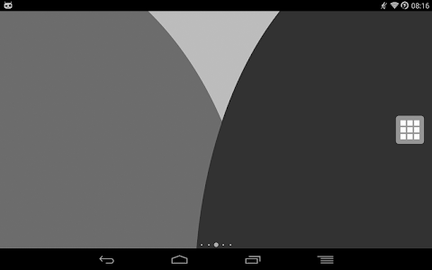 Grigio Theme CM11 v2.4