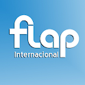 Flap Internacional icon
