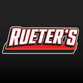 Rueter's