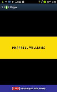 玩音樂App|Billboard Hot 100單曲排行榜視頻免費|APP試玩