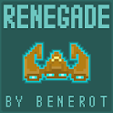 Renegade icon