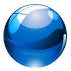 Mad Marbles LWP icon