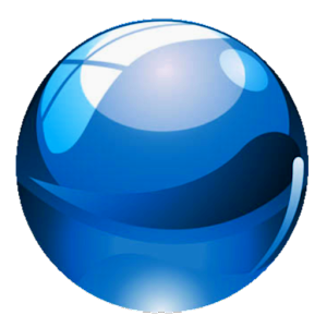 Mad Marbles Lwp Android Apps On Google Play