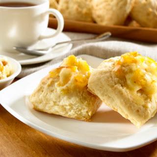 Unbelievable Biscuits .