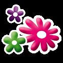 LAGA Prenzlau logo