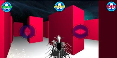Screenshot of Trion Labyrinths