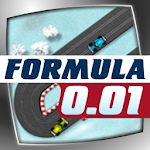 F001 1.0.1 Apk