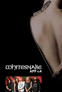 Whitesnake - screenshot thumbnail
