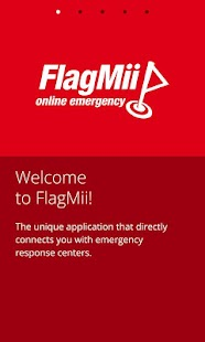 FlagMii- screenshot thumbnail