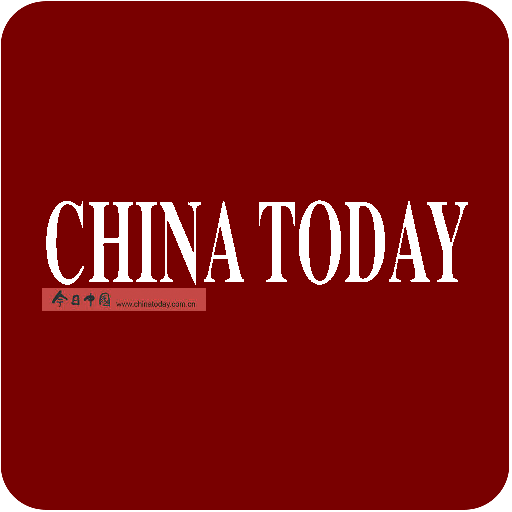 今日中国·英文版 新聞 App LOGO-APP試玩