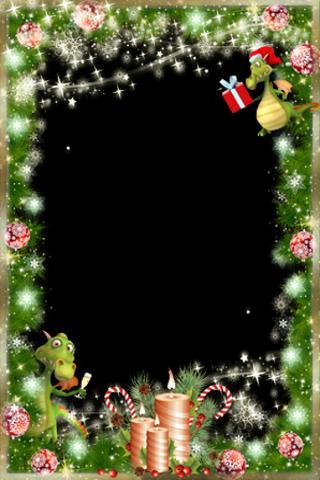 online casino app www.de spiele