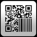 Barcode Scanner (QR Code) icon