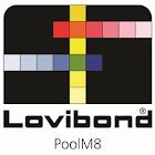 PoolM8 icon