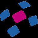 netfabb logo