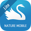 iKnow Birds 2 LITE - Europe icon