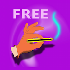 Magic Doodle Free