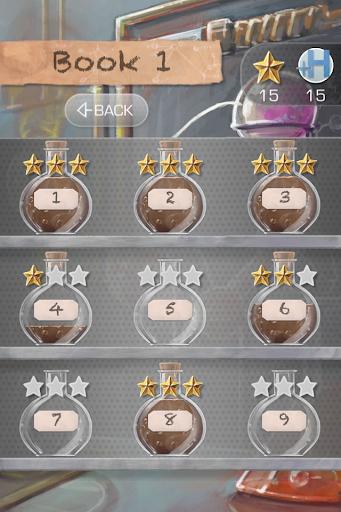 【免費解謎App】Crazy Formula 2-APP點子