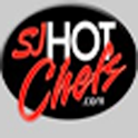 South Jersey Hot Chefs logo