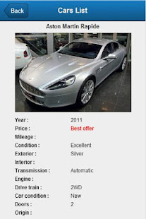Car Auction Apps >> Car Auction Apps On Google Play