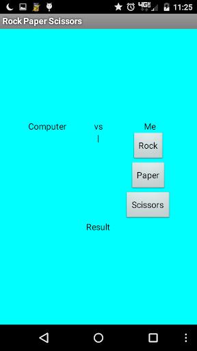 SuhaniRockPaperScissors