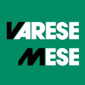 VareseMese
