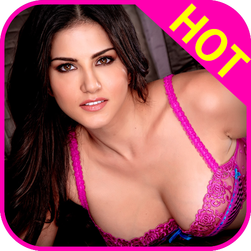 sunn leone sexy videos free download