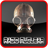 Radio Nuclear