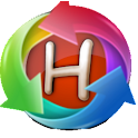 Harfini - Difficult word game icon
