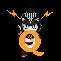 킴스큐알비 logo
