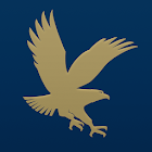 Embry-Riddle icon