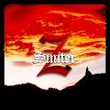 zSmiter icon
