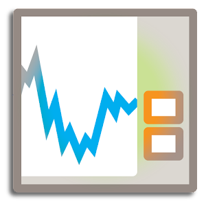 best stock trading simulator app