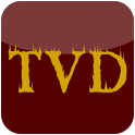 TVD Episode Guide icon