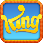 Game King Challenge APK for Windows Phone