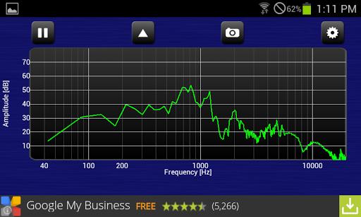bismark bs-spectrum free 1.2 Windows u7528 1