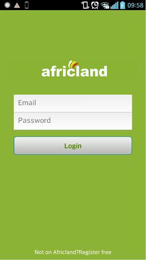 Africland