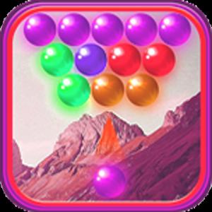 泡泡鼠標 體育競技 App LOGO-APP試玩