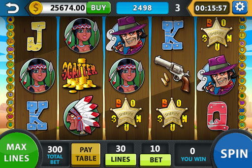 SlotoPlay Vegas Free Slot Game