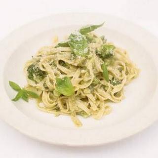 Jamie Oliver Pasta Recipes.