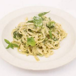 Vegetable Pasta Jamie Oliver Recipes.